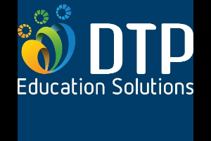 DTP Academy is looking for Full or Part-timers native speaker in Ho Chi Minh City