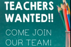 2 Native Teachers Needed in Yen Bai Province
