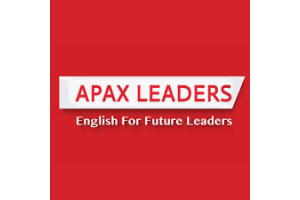Looking For New English Teachers - Apax Leader