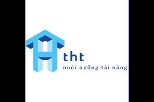 English Teachers Needed in DaLat City