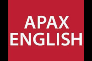 APAX ENGLISH - Work in Vietnam! - English Teacher wanted