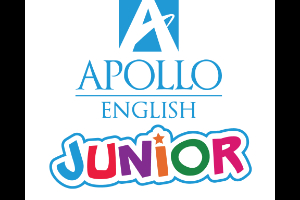 Apollo Junior is currently looking for dedicated young learner teachers in Ha Noi