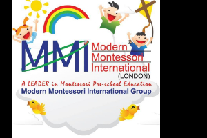 ESL teacher needed - Working at Modern Montessori - Binh Duong