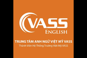 English Jobs in Gia Lai Province