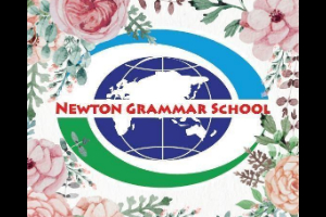 English Jobs in Ha Noi