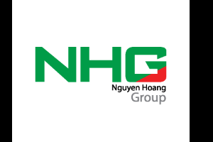 English Jobs in Quang Ngai Province
