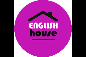 Free Homestay & Teaching Experience at English House Homestay
