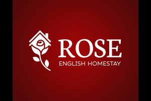 Free Homestay & Teaching Experience at Rose English Homestay