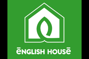 Free Homestay at English House - HCMC