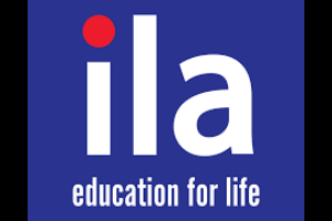 ILA Viet Nam Urgently Need Native English Teacher
