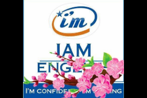 Looking For English Teachers in Thanh Hoa