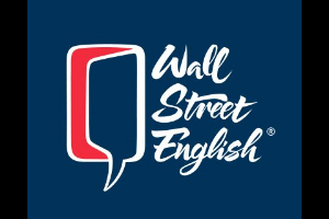 Looking For Many Native English Teacher - Wall Street English Ho Chi Minh Viet Nam