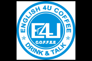 Need English Teachers Working in Ha Dong - Hanoi