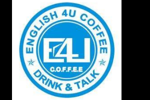 Teaching Position at English4U - Hue