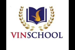 Vinschool Educational System is looking for English Teacher - Ha Noi