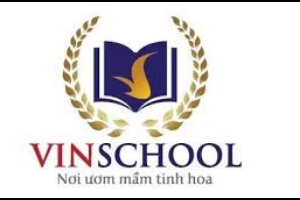 Vinschool Looking for Filipino Kinder garden Teachers