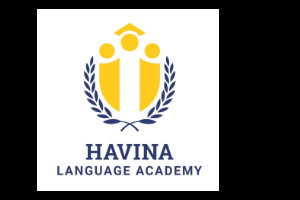 We Are Hiring English teachers in Hai Phong and Ha Noi
