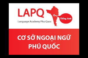 We are looking for new teachers In Phu Quoc (Kien Giang)