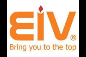 We are looking for teachers teaching English in many level of students - EIV Education