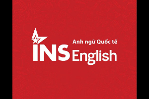 We are seeking a qualified teacher to teach English in Ba Ria and Dong Nai
