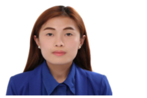 A Phiilipino Is Looking for English Jobs in Hanoi
