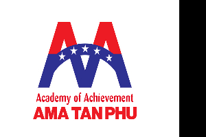 AMA Tan Phu English Center is looking for Native English Teachers