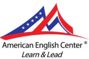 American English Center (Anh Ngữ Mỹ Anh) is recruiting FULL-TIME & PART - TIME ENGLISH TEACHERS in HCMC