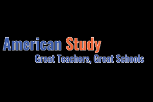 American Study is looking for Native/Non-native English Teacher who can teach IELTS