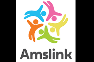 Amslink English Center is looking for full-time teachers in Hanoi