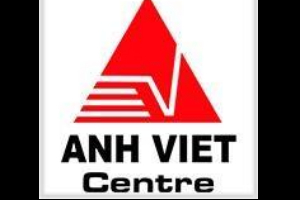 Anh Viet Foreign Language Center is recruiting native teachers in Long An