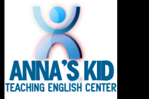 Anna English Center is looking for Native Teacher