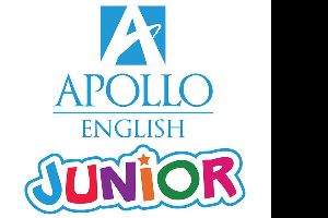 Apollo Junior Centers are currently looking for energetic, creative and dedicated young learner teachers