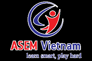 Asem Vietnam  is looking for ESL Teacher in Vinh, Nghe An