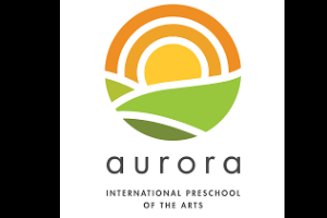 Aurora International Preachool is looking for a Lead Teacher