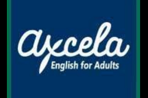 Axcela Vietnam is seeking for talented and enthusiastic Native teachers in HCM City