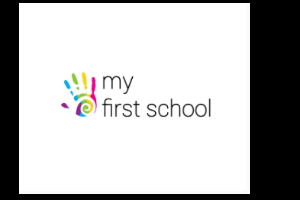 Certified Kindergarten Teacher English Native speaker