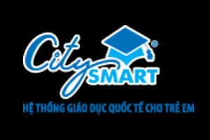 Citysmart Education is looking for an American accent female teacher
