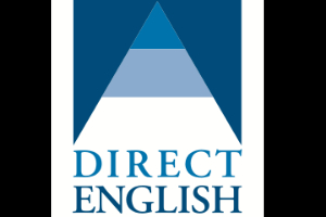 Direct English looking for english teachers in HCMC