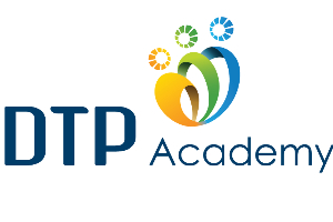 DTP Academy is looking for full-time& part time teacher in HCMC