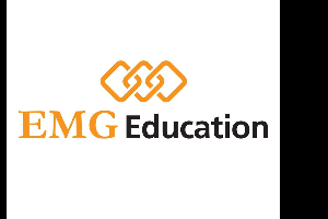 EMG Education Is Looking For Native Teachers (English/ Math & Science)