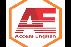 English teacher needed in Binh Dinh