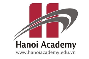 English teacher needed in Ha Noi