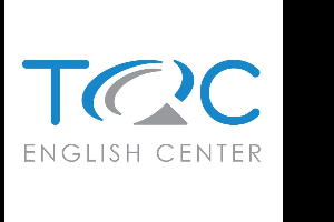 English Teacher Needed in Ha Noi Capital