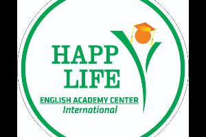 English teacher needed in HaI Duong