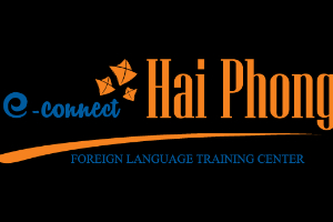 English teacher needed in Hai Phong