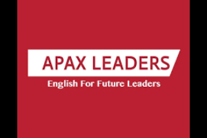 English teachers needed in Ho Chi Minh