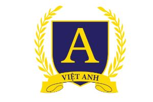 English teacher needed in Ho Chi Minh