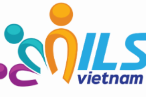English teachers needed in Ha Noi