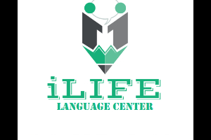 English Teachers, Needed in Hai Phong