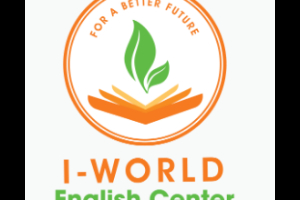 English teachers needed in Quang Ngai